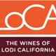 LoCA - The Wines of Lodi, CA