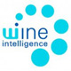 Wine Intelligence