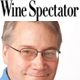 Wine Spectator - Exploring Wine with Tim Fish