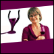 JancisRobinson.com - fine writing on fine wines