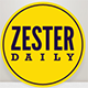 Zester Daily