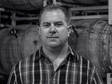 John Kane Joins Fetzer Vineyards As Director Of Winemaking
