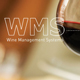Wine Management Systems