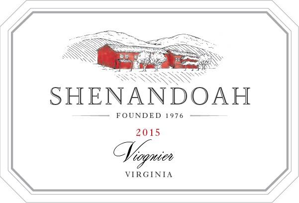 michael shaps wineworks acquires shenandoah vineyards