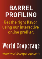 World Cooperage
