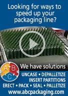 A-B-C Packaging