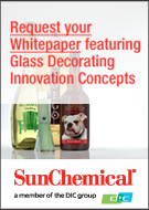 Sun Chemical Corp