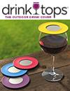 Drink Tops