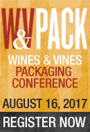 2017 Packaging Conference