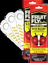 Fruit Fly BarPro