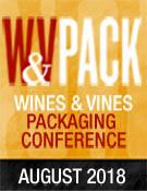 WV Pack