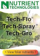Nutrient Technologies