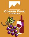 Copper Peak Logistics