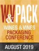 WV Pack 2019