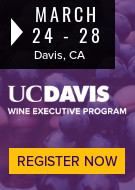 Wine Executive Program