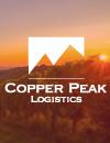 CopperPeak