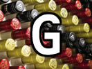 2009 Wine Industry Suppliers Guide