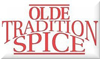 Olde Tradition Spice