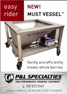 P&L Specialites