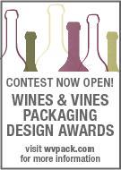 Pack Design Awards