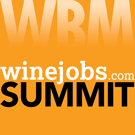 WBM Summit