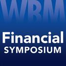 WBM Financial Symposium