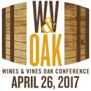 WV Oak