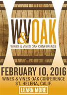 Oak Conference