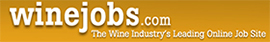 Wine Jobs