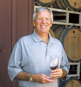 bill foley wine