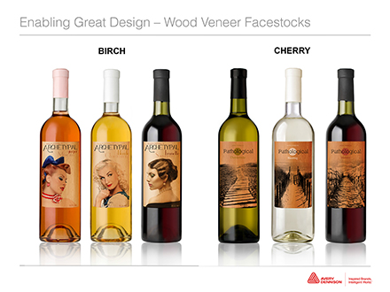 Experts Dissect Effective Wine Labels - Wines & Vines