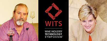 wine industry technology symposium