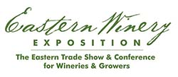 eastern winery exposition