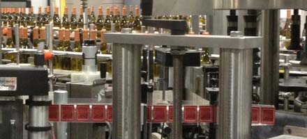 don sebastiani sons wine bottling