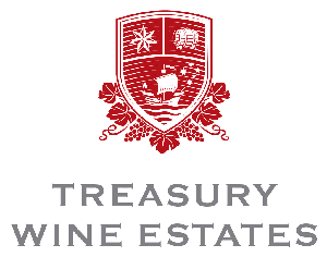 swot analysis of penfolds wines Treasury wine estates has for the first time since it split from  portfolio to focus on premium and luxury wines and shift away  penfolds, lindemans, wolf.