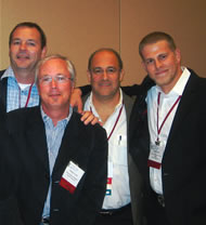 WITS 2007