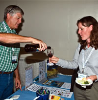 Centaral Coast's Sustainable Ag Expo
