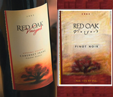 Wine Label Designers