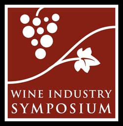 WIFS Wine Industry Financial Symposium