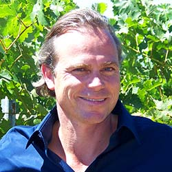 jean-charles boisset central coast insights