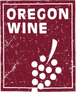 Oregon Wine Board