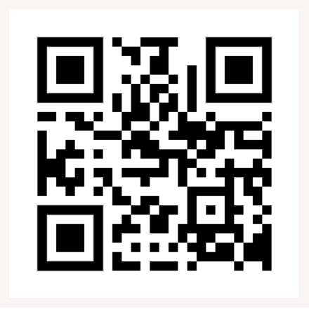 QR Code Grand River Cellars