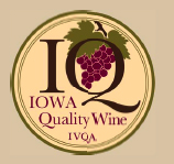 iowa quality vintners alliance