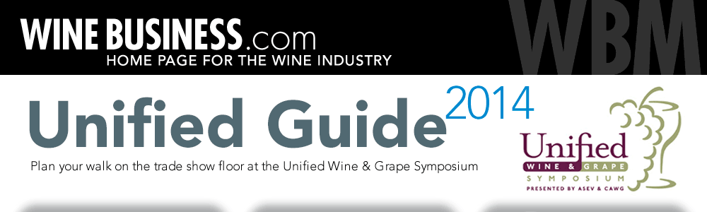 2014 Unified Symposium  Guide