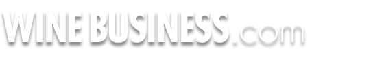 Winebusiness.com -葡萄酒行业的主页
