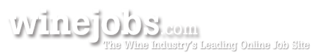 Winebusiness.com - Homepage for the Wine Industry