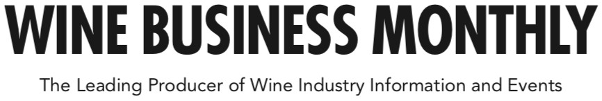 Image result for winebusiness logo